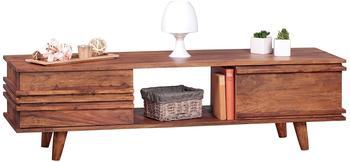 wohnling-lowboard-wl1745-sheesham-massivholz