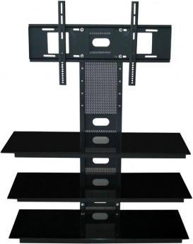 keine Angabe LTST01 TV-Ständer