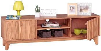 wohnling-lowboard-wl1742-akazie-massivholz