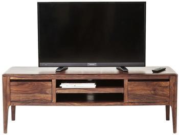 kare-tv-board