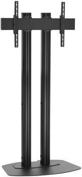 vogels-fd1584-standfuss-doppelprofil-150-cm-800-x-400