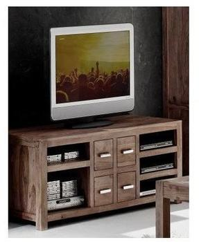sit-moebel-wiam-1515-tv-bank-stone