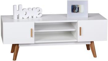 wohnling-retro-tv-board-scanio-weiss-matt-fuesse-eiche