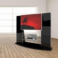 Casado TV Schrank Rotator Conforte Rack