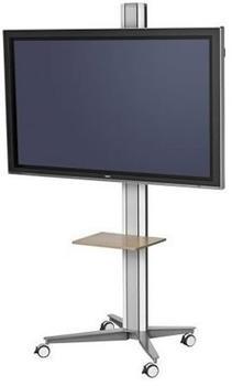 smart-media-rollwagen-fuer-plasma-lcd-monitore-xfhm1105