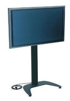 smart-media-messekit-monitor-standfuss-2-teilig-belastbarkeit-100kg-bis-152-4-cm-60-zoll-vesa-400-x-400