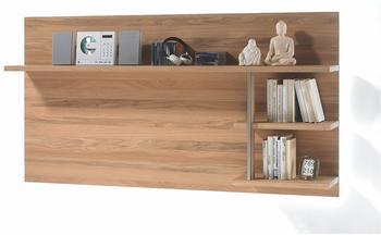 MCA Furniture MCA TV-Wandpaneel Duo