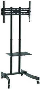 logilink-bp0026-tv-halterung-staender-93-9-177-8-cm-37-70-zoll-schwarz