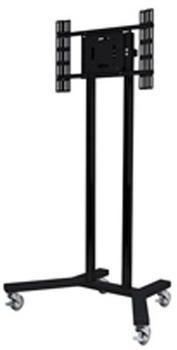 b-tech-btech-bt8504-schwarz
