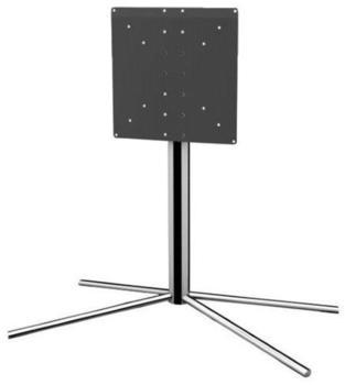 vogels-schnepel-2-uiverseller-standfuss-fernseher-32-55-400x400