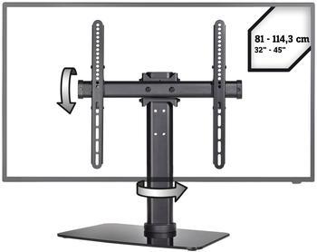 speaka-professional-tv-standfuss-81-3-cm-32-114-3-cm-45-neigbarschwenkbar-sp-tt-04