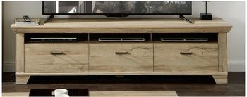 Innostyle Woody TV-Unterteil 2060 mm Gran Oak Hell