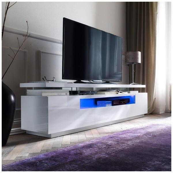 MCA Furniture Evelin Lowboard