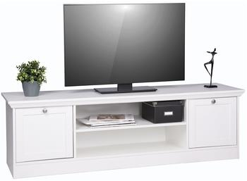 hti-living-tv-board-landwood-weiss