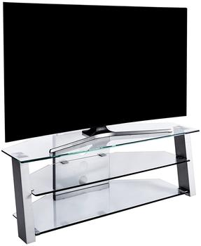 jahnke-tv-rack-silber-glas-metall-cm