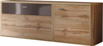 Lowboard, Breite 172 cm