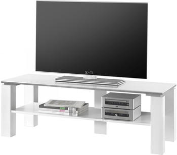 Mooved TV-Lowboard Vidora