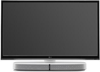 flexson-einstellbarer-tv-staender-fuer-sonos-playbase-weiss