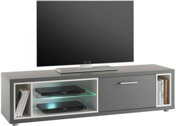 stolkom-lowboard-tv-unterteil-in-grau-und-absetzungen-in-weiss-mit-beleuchtung-woody-178-00102