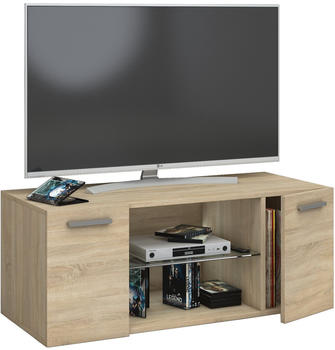 vcm-jusa-tv-lowboard-950-mm-eiche-sonoma