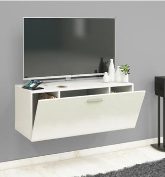 vcm-fernso-tv-lowboard-950-mm-weiss