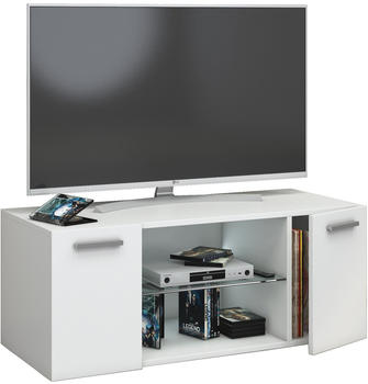 vcm-jusa-tv-lowboard-950-mm-weiss