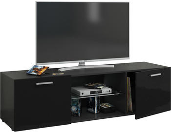vcm-jusa-tv-lowboard-950-mm-schwarz-hochglanz