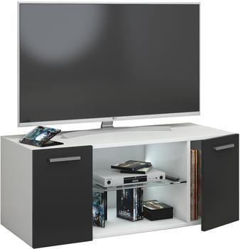 vcm-jusa-tv-lowboard-950-mm-schwarz-weiss