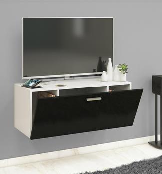 vcm-fernso-tv-lowboard-950-mm-schwarz-weiss