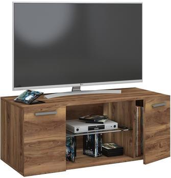 vcm-jusa-tv-lowboard-950-mm-braun