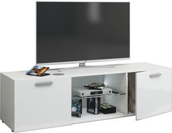 vcm-jusa-tv-lowboard-950-mm-weiss-hochglanz