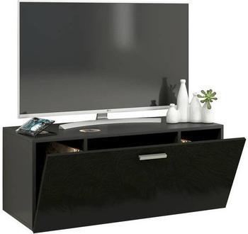 vcm-fernso-tv-lowboard-950-mm-schwarz