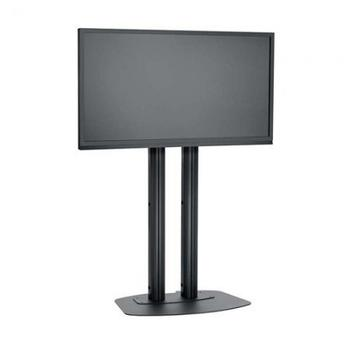 vogels-lcd-led-tv-standfuss-fuer-displays-bis-65-zoll-150-cm