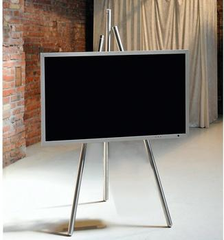 wissmann-tv-halter-tripod-art130