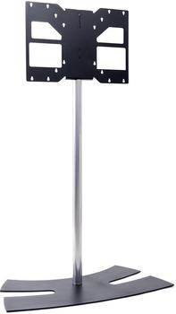 Erard LUX-UP 1600XL schwarz (38442)
