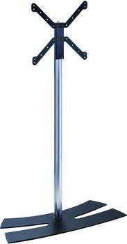 erard-lux-up-1400l-tv-standfuss-fernseh-staender-schwarz