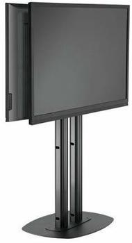 vogels-lcd-led-standfuss-ruecken-an-ruecken-displaymontage-bis-65-zoll-150-cm
