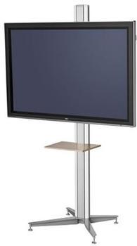 smart-media-standfuss-fuer-plasma-lcd-monitore-xfh1955