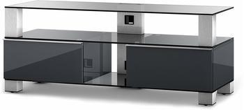 sonorous-md-9120-c-inx-grp-klarglas-inox-hochglanz-grau-grafit