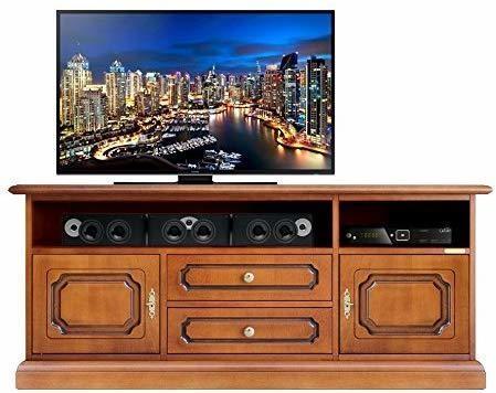 Arteferretto TV-Schrank Soundbar breite 130 cm