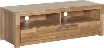 yourhome-lowboard-breite-125-cm-braun-ohne-aufbauservice