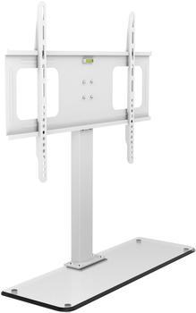 my-wall-tv-standfuss-81-3-cm-32-165-1-cm-65-bodenstaender-starr-hp-2-dwl