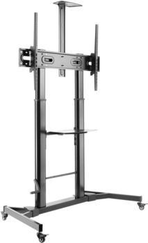 my-wall-tv-standfuss-152-4-cm-60-203-2-cm-80-bodenstaender-hoehenverstellbar-hp-104-l