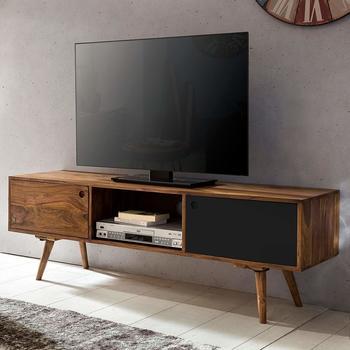 wohnling-tv-lowboard-repa-140-cm-massiv-holz-sheesham-landhaus-2