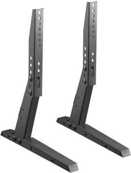 my-wall-tv-standfuss-33-0-cm-13-94-0-cm-37-bodenstaender-hoehenverstellbar-hp-35-l