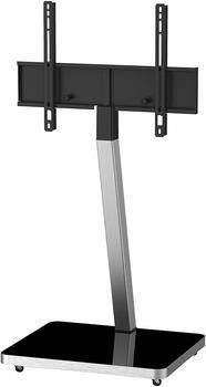 sonorous-pl-2700-tv-staender-schwarz-silber