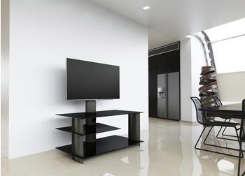 vcm-bulmo-tv-moebel-schwarz