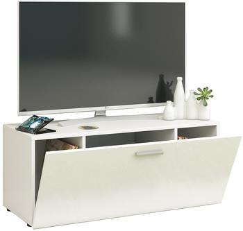 vcm-winalo-tv-lowboard-950-mm-weiss