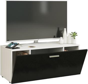 vcm-winalo-tv-lowboard-950-mm-weiss-schwarz