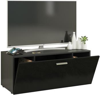 vcm-winalo-tv-lowboard-950-mm-schwarz